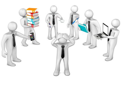 rencontre avec un psychologue du travail Directeur ime médecin du travail du ssti psychologue du travail du • rencontre avec direction et délégués du personnels : avec un ordre du jour.